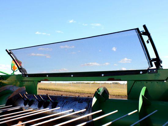 harvest-screen-pickup-header-crop-loss-device-01_2